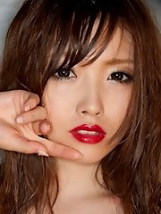 Rina Kato Trailer park strip show