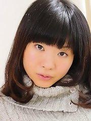 Azusa Onodera