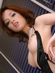 Teen fingered n dildoed by perverts