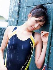 Yu Misaki