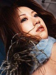 Hazuki Yutaka
