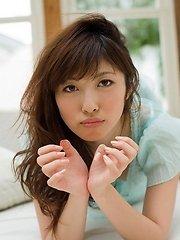 Yuuri Kazuki