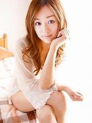 Jun Natsukawa