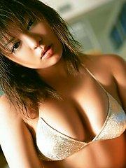 Momoko Komachi