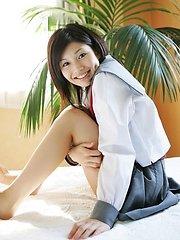 Ayako Kanki