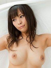 Kyouko Maki